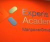 Experis Academy, 80% di placement in 6 mesi a Kilometro Rosso