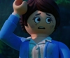Arriva 'Playmobil: The Movie', il film ispirato ai giocattoli