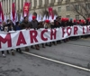 March for Life: in migliaia marciano a Washington contro l'aborto