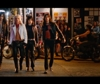 """The Dirt"", arriva il film sulla vita hard rock dei Motley Crue"