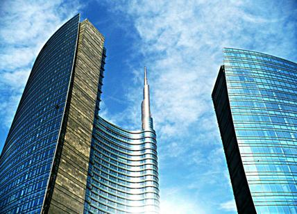 Unicredit: colloca bond non preferred per 1 mld dollari