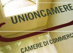 unioncamere wide