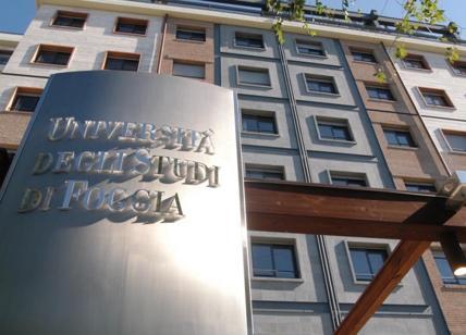 Foggia, truffa all'università: 21 indagati, coinvolto anche il rettore
