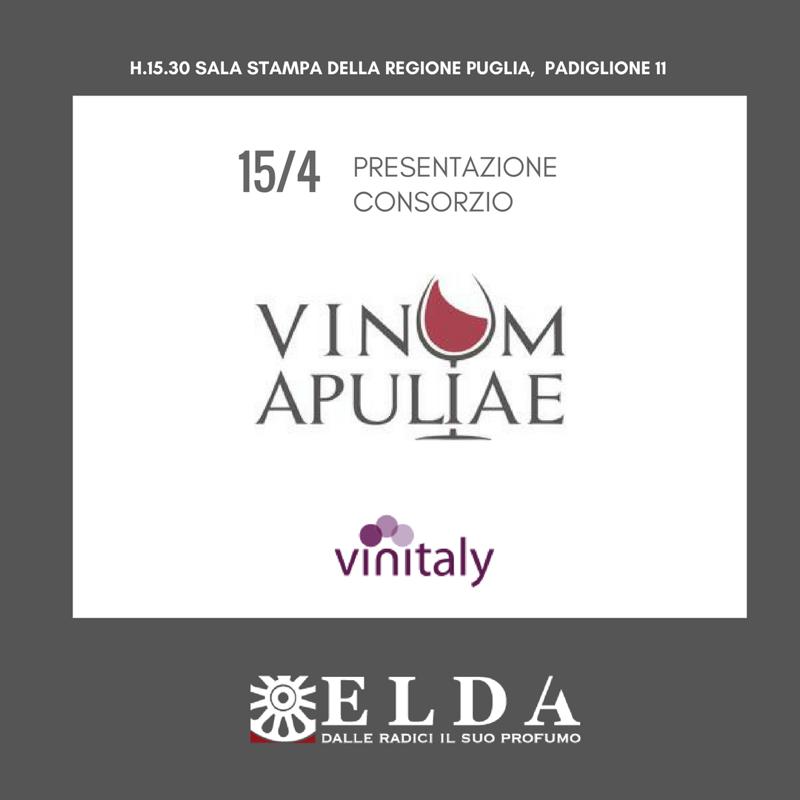 Al via da Vinitaly sviluppo Internet delle Cose nel mondo del vino
