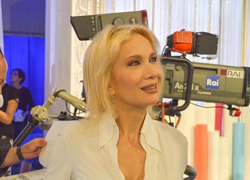 Ascolti Tv Le Trasmissioni Sulla Salute Sono In Salute Affaritaliani It