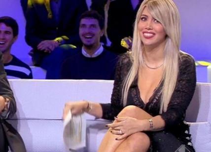 Icardi alla Juventus, Calciomercato: c'è la rivelazione!
