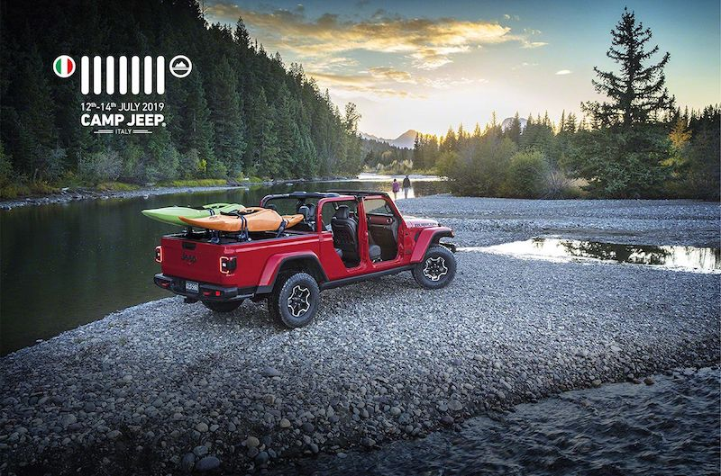 190417 Jeep Camp Gladiator 01