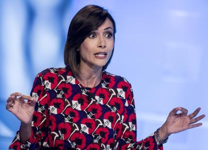 Mara Carfagna vuole lasciare Forza Italia? Toti: