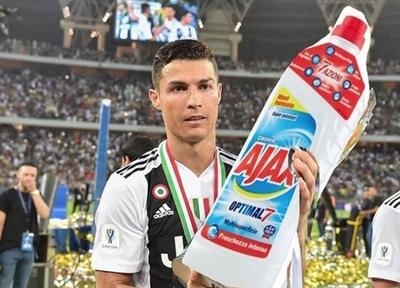 Dybala, c'è sempre un altro trofeo