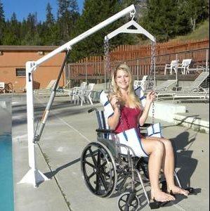 gru13 - DiversamenteLago: sport e disabilità. Il Rotary offre a ragazzi disabili una crociera diurna sul Lago Maggiore
