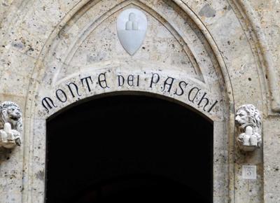 Banca Popolare di Bari commissariata da Bankitalia per perdite