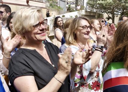 Altamura, nasce 'Agor@teca' la VI Biblioteca di Comunità in Puglia