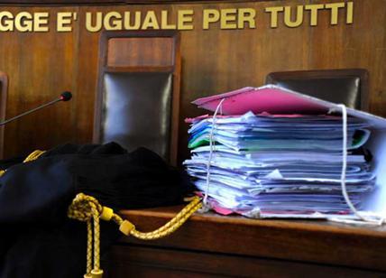 Giustizia, approvata riforma del processo civile. Tutte le novità della legge