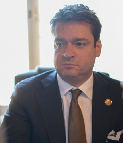 avv. Paolo Giordani
