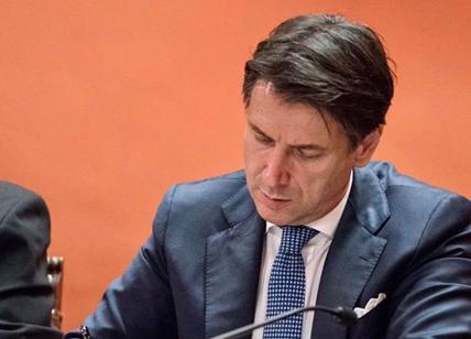 Conte: Ue ci riconosce serietà, abbiamo difeso interessi Italia
