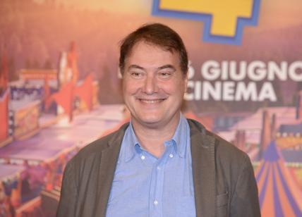 Truffò l'attore Corrado Guzzanti: tre anni all'ex manager