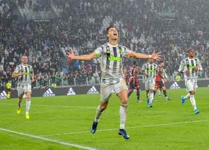 Serie A: Torino Juventus: Sarri, mi aspetto granata da battaglia