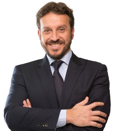 Davide Pracchi