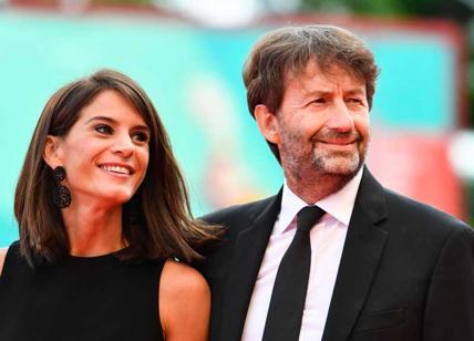 Roma, Michela Di Biase sindaco: moglie Franceschini studia