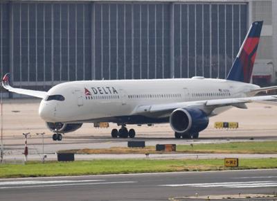Alitalia: EasyJet si ritira dalla trattativa con Fs-Delta