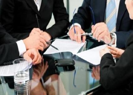 Imprese, nate 1.250 nuove aziende in 4 giorni in Italia, 1 su 5 in Lombardia