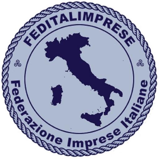 fedita9 - Feditalimprese tra passaggio generazionale e formazione nuova classe dirigente