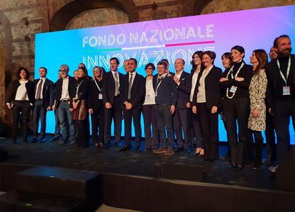 Fondo Nazionale Innovazione, 1 miliardo di euro di dote per le imprese