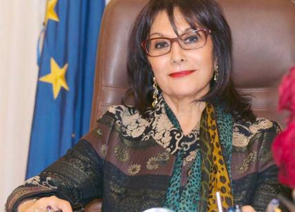 Roma: poteri e doveri del nuovo prefetto. Le 5 domande per Gerarda Pantalone