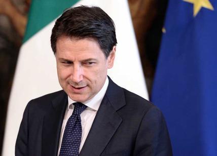 Crisi di Governo, Giuseppe Conte prepara la rivincita. Non lascia la politica