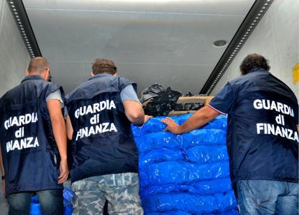 Palermo, sequestrati in Thailandia beni a tesoriere di Cosa Nostra