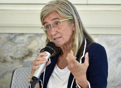 Ilva Morselli