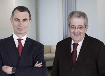 È morto l'ex ministro Fabrizio Saccomanni