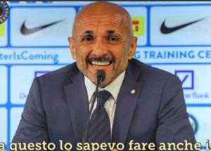 Inter fuori dalla Champions League: i social in tackle su Conte e i nerazzurri