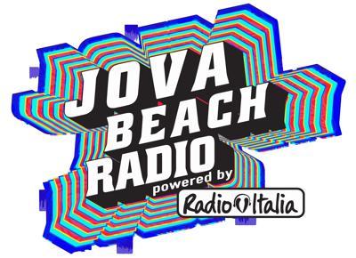 Jovanotti: un'app per preparasi al Beach Party