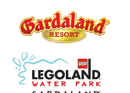 Gardaland Calendario 2020.Gardaland Resort Annuncia L Apertura Nel 2020 Del Primo