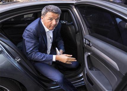 M5s a Salvini: