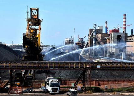 ArcelorMittal, dopo Milano indaga anche Taranto