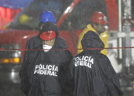 Messico, uccisi 9 mormoni in un'imboscata: