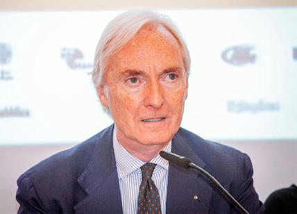 """Pubblicità, Sassoli de Bianchi (Upa): """"Nel 2021 +4%, l'online meglio della tv"""""""
