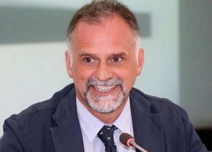 Conte chiama Salvini e Di Maio: ultimatum su commissario Ue