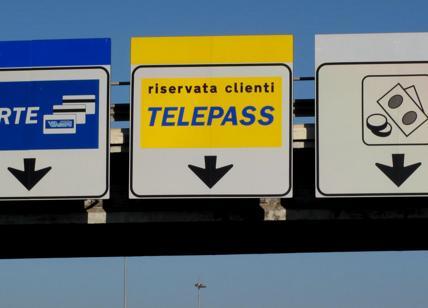 Antitrust apre istruttoria su Telepass La replica Mai attuata IBAN Discrimination (tnmv)