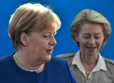 Commissione Ue, Gentiloni verso gli Affari economici