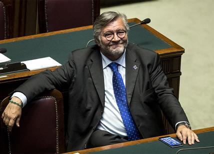 Copasir, eletto presidente il leghista Raffaele Volpi