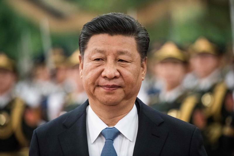 Trade war, la Cina non si ferma. A luglio cresce l'export