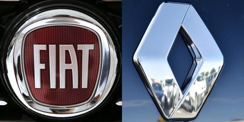 Ufficiale: FCA invia proposta di fusione a Renault, cosa sta succedendo?