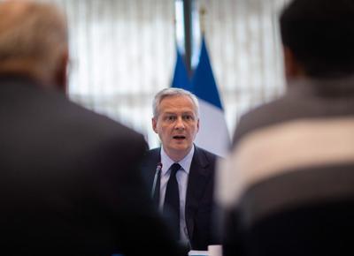 Fusione Fca-Renault: la proposta è stata ritirata