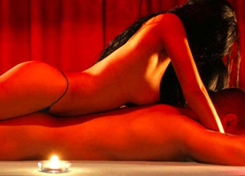 massaggiatrice prostatico cesena