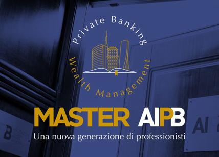Master in Private Banking & Wealth Management per giovani laureati o laureandi