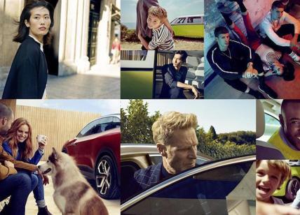 Volkswagen avrà un nuovo logo, sarà presentato a Francoforte - Industria