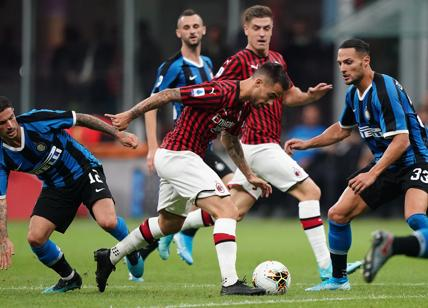 Milan-Lecce, i convocati di Stefano Pioli per il proprio debutto